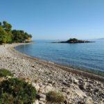 Grèce : Athènes, le Pelloponèse et rencontres aux Météores