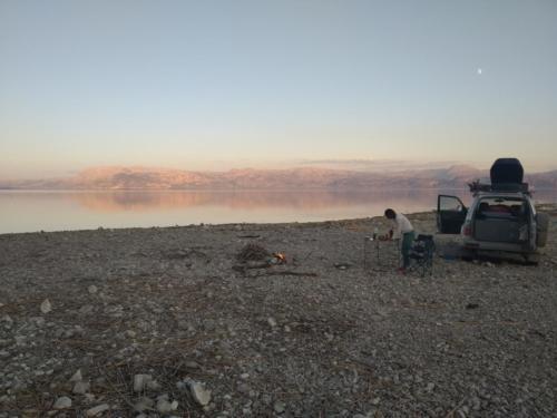09102019, Lac Egirdir