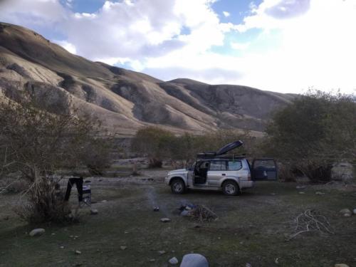 18062019, vallée du Wakhan