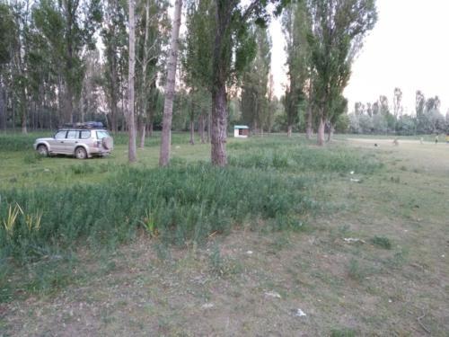 20072019, Korumdu