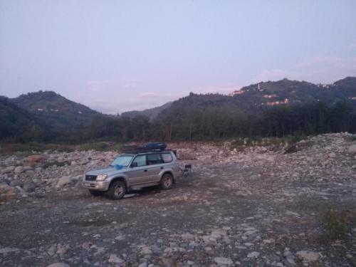 29092019, Yavuz